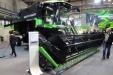 Agritechnica2015-184