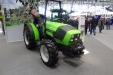 Agritechnica2015-187