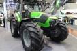 Agritechnica2015-188