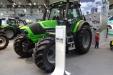 Agritechnica2015-189