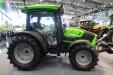 Agritechnica2015-190