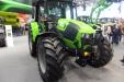 Agritechnica2015-191