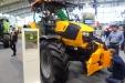 Agritechnica2015-192