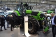 Agritechnica2015-195