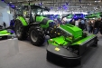 Agritechnica2015-196