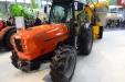 Agritechnica2015-198