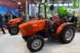 Agritechnica2015-199