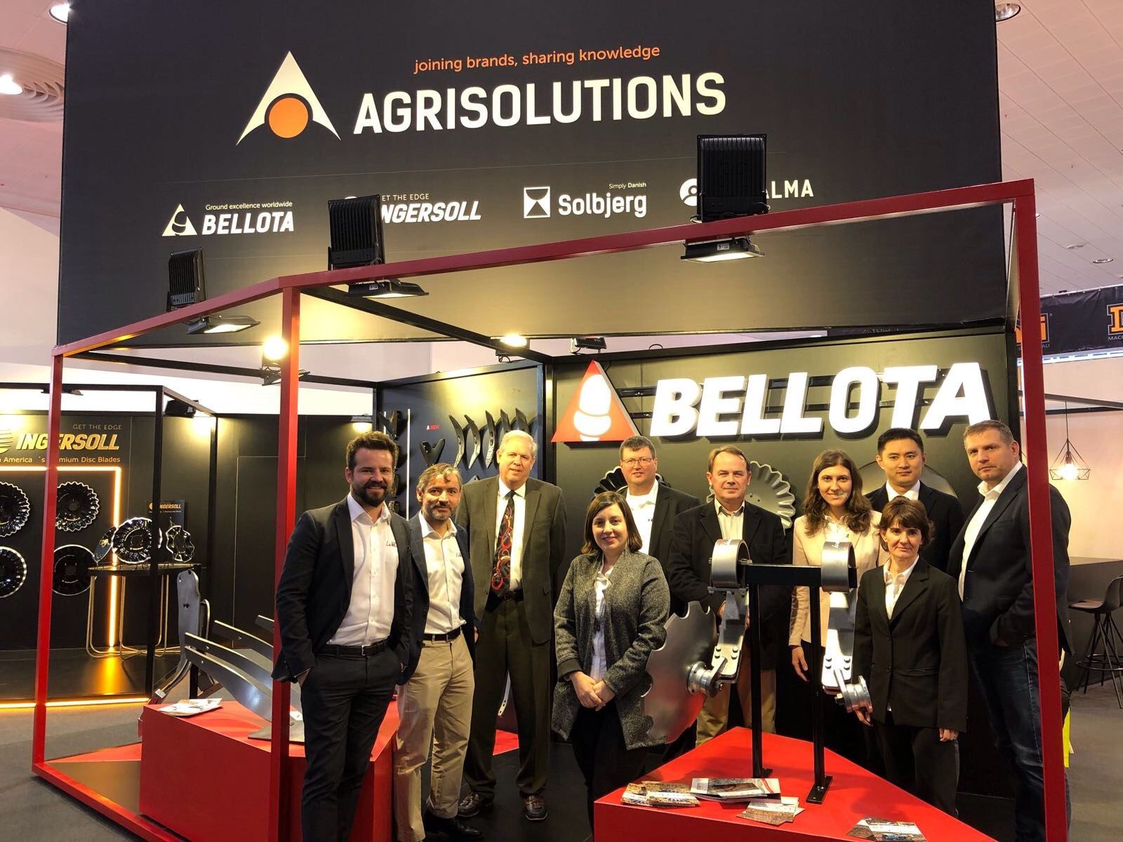 BelotaAgrisolutionsAgritechnica-2017-02