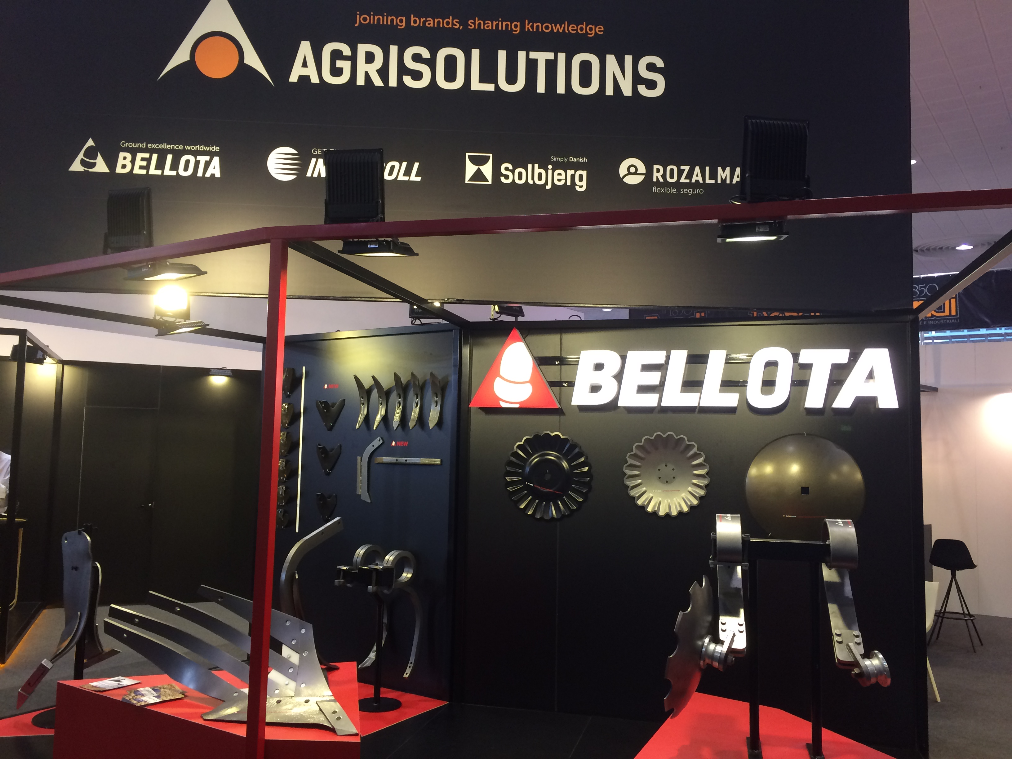 BelotaAgrisolutionsAgritechnica-2017-07