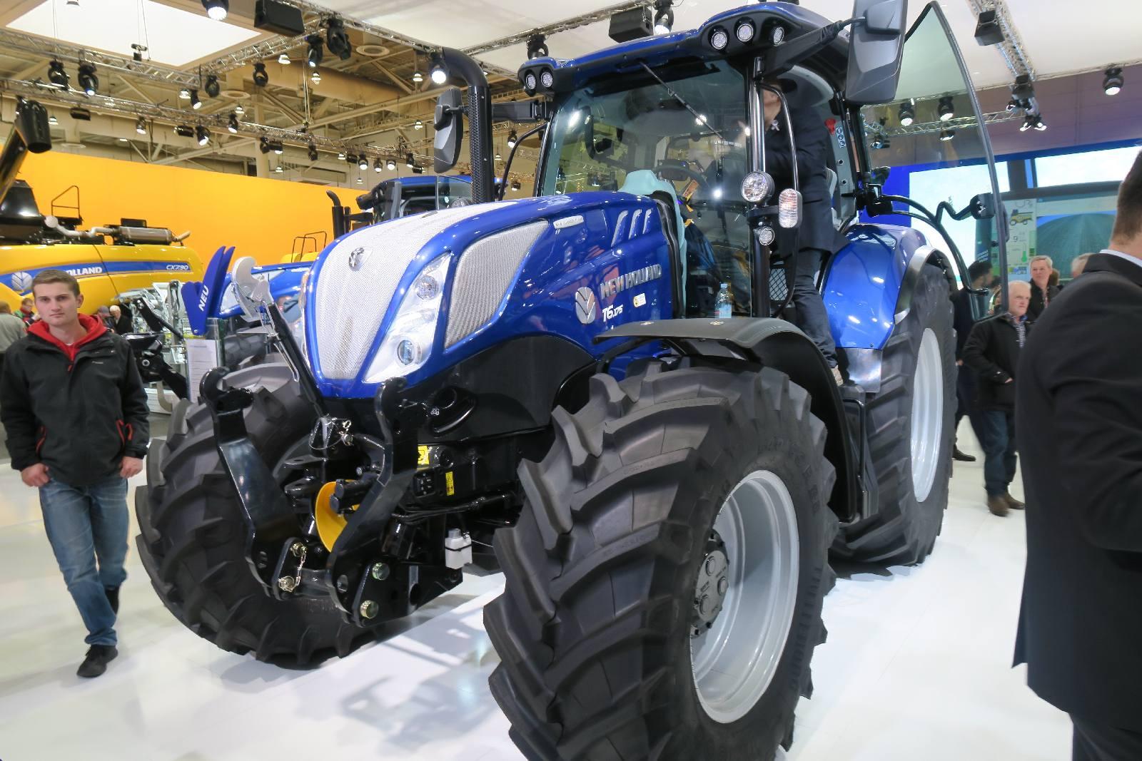 Agritechnica-2017-005