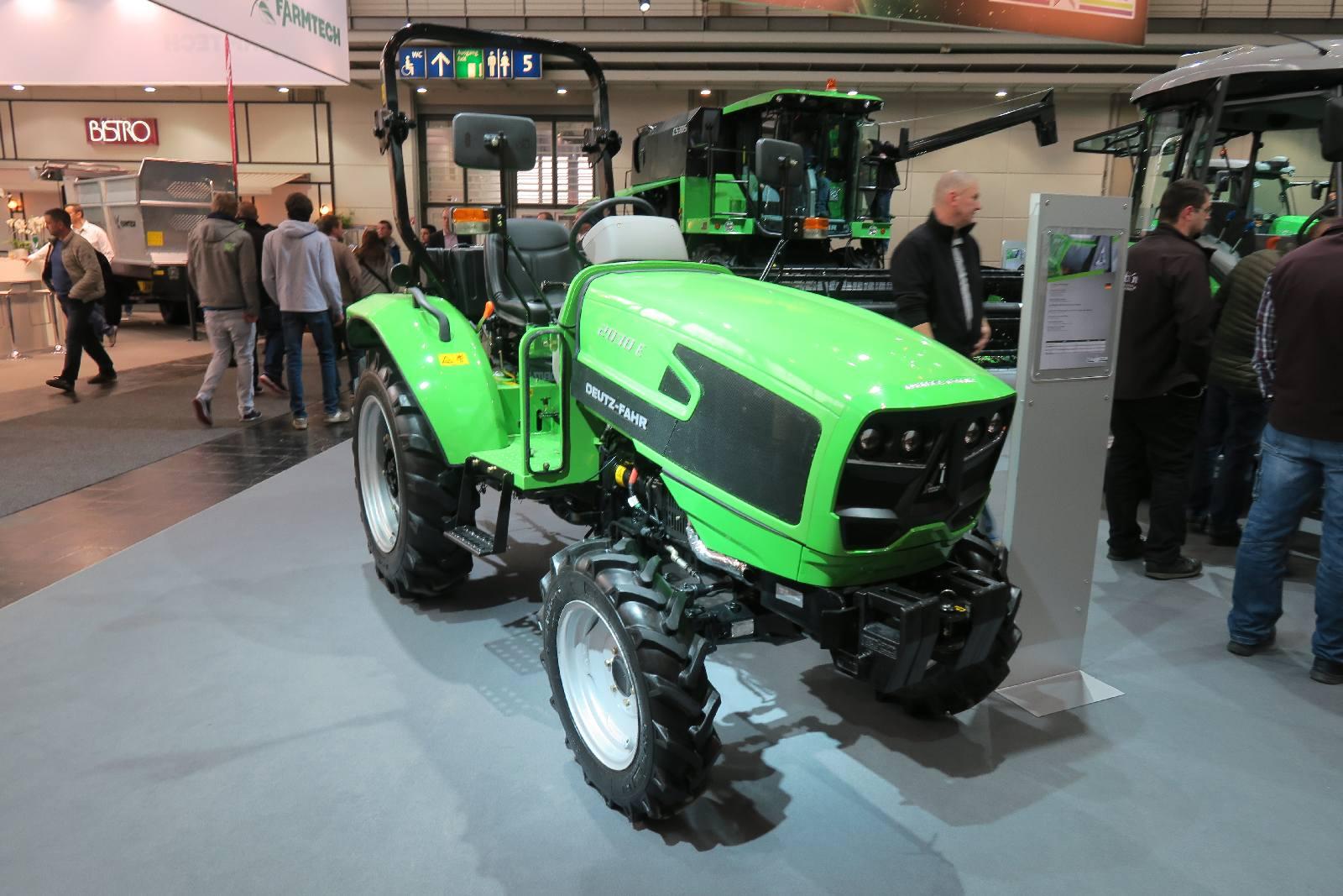 Agritechnica-2017-014