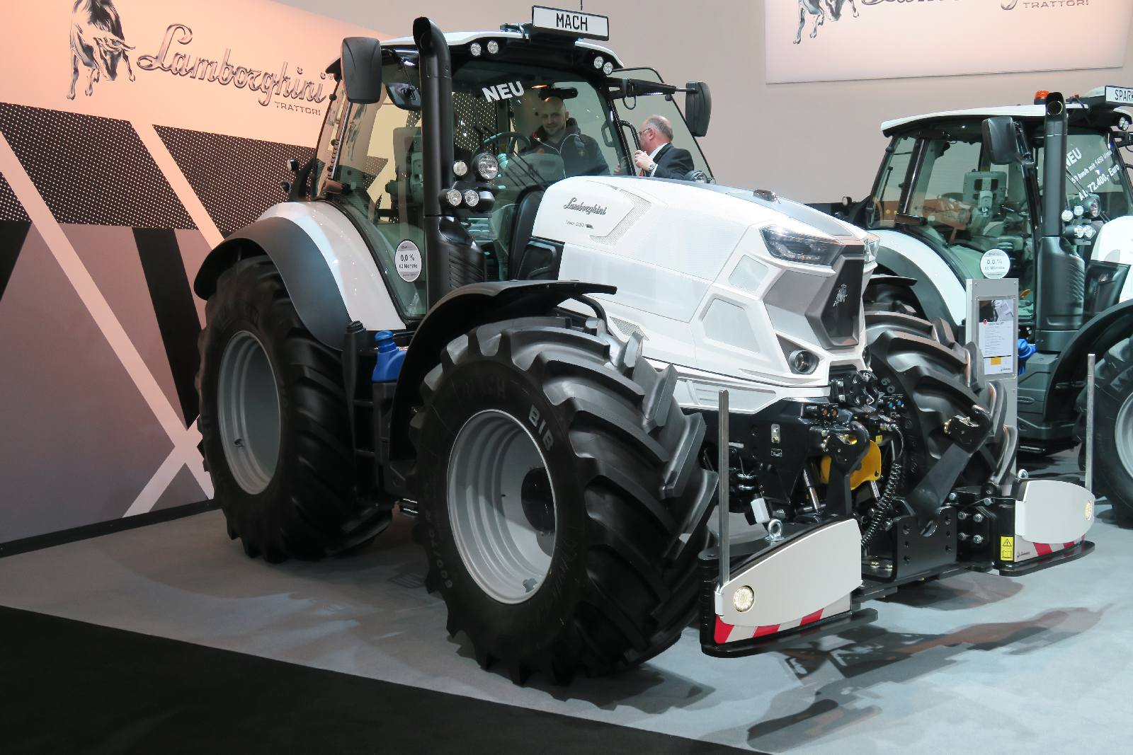 Agritechnica-2017-019