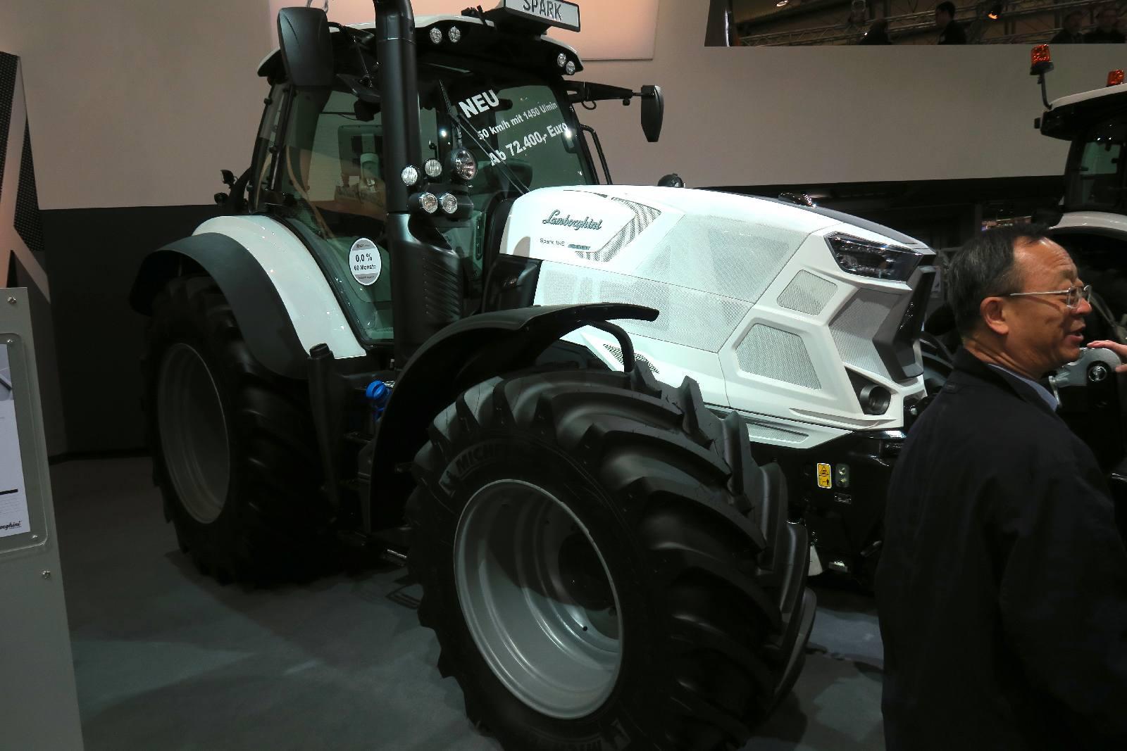 Agritechnica-2017-020
