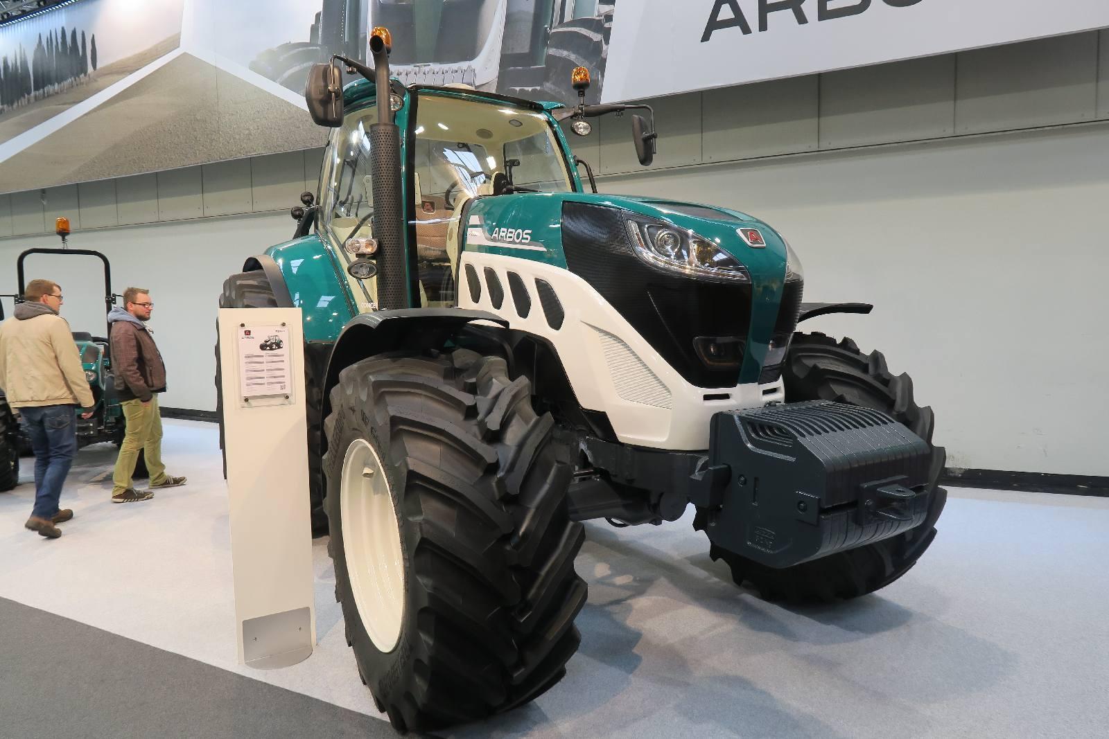Agritechnica-2017-029