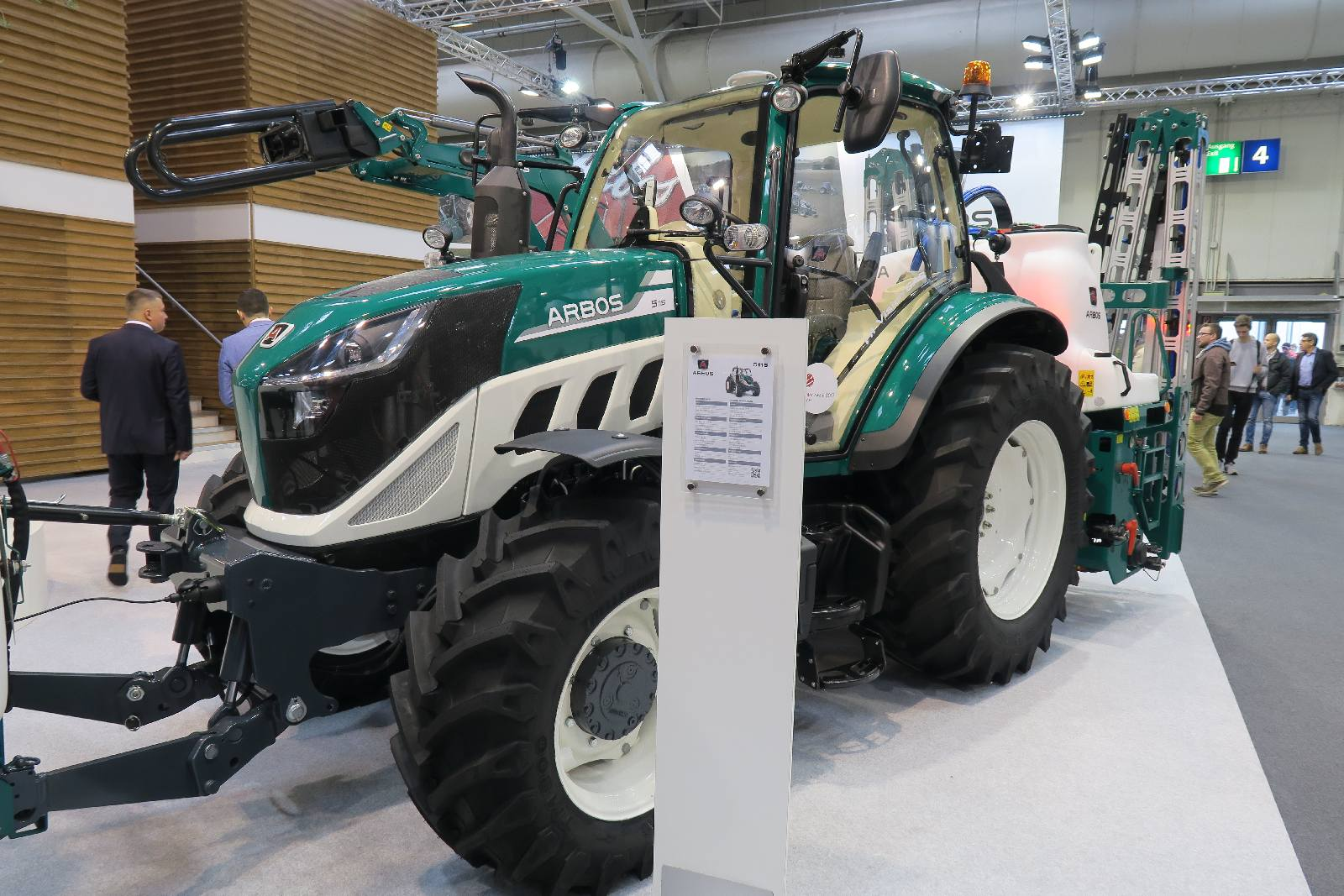 Agritechnica-2017-030