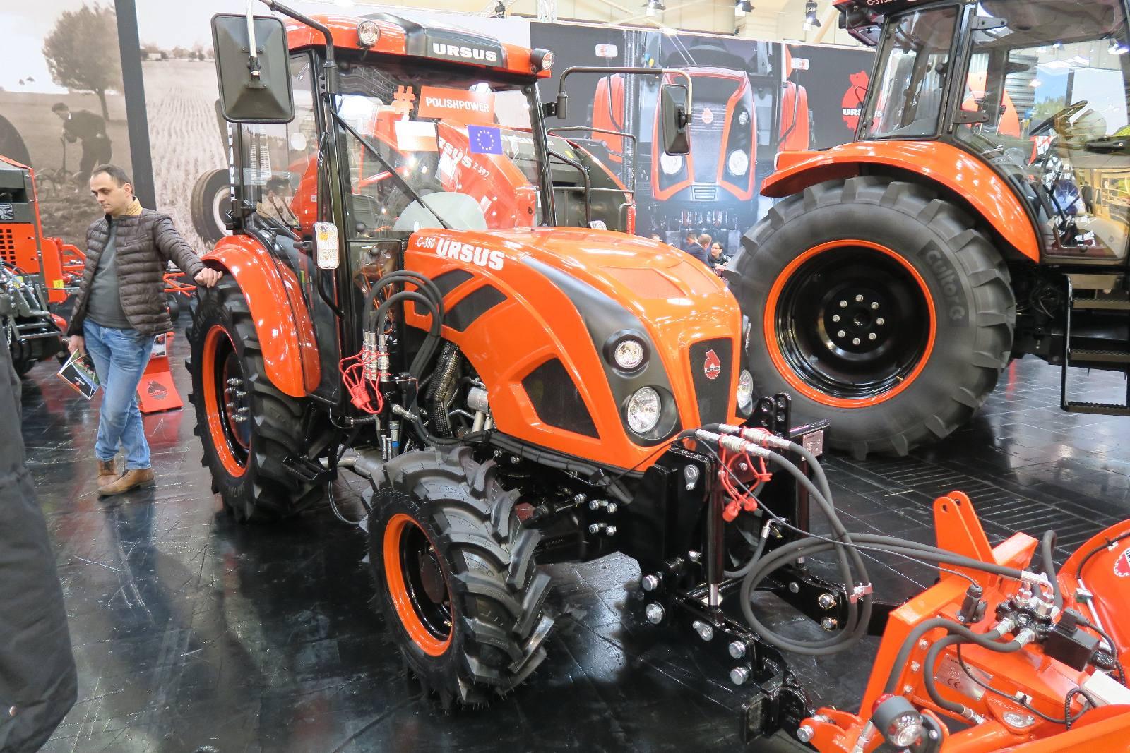 Agritechnica-2017-032