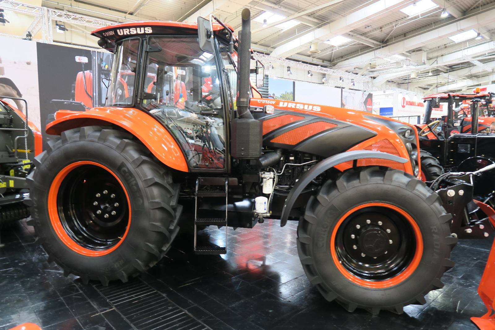 Agritechnica-2017-033