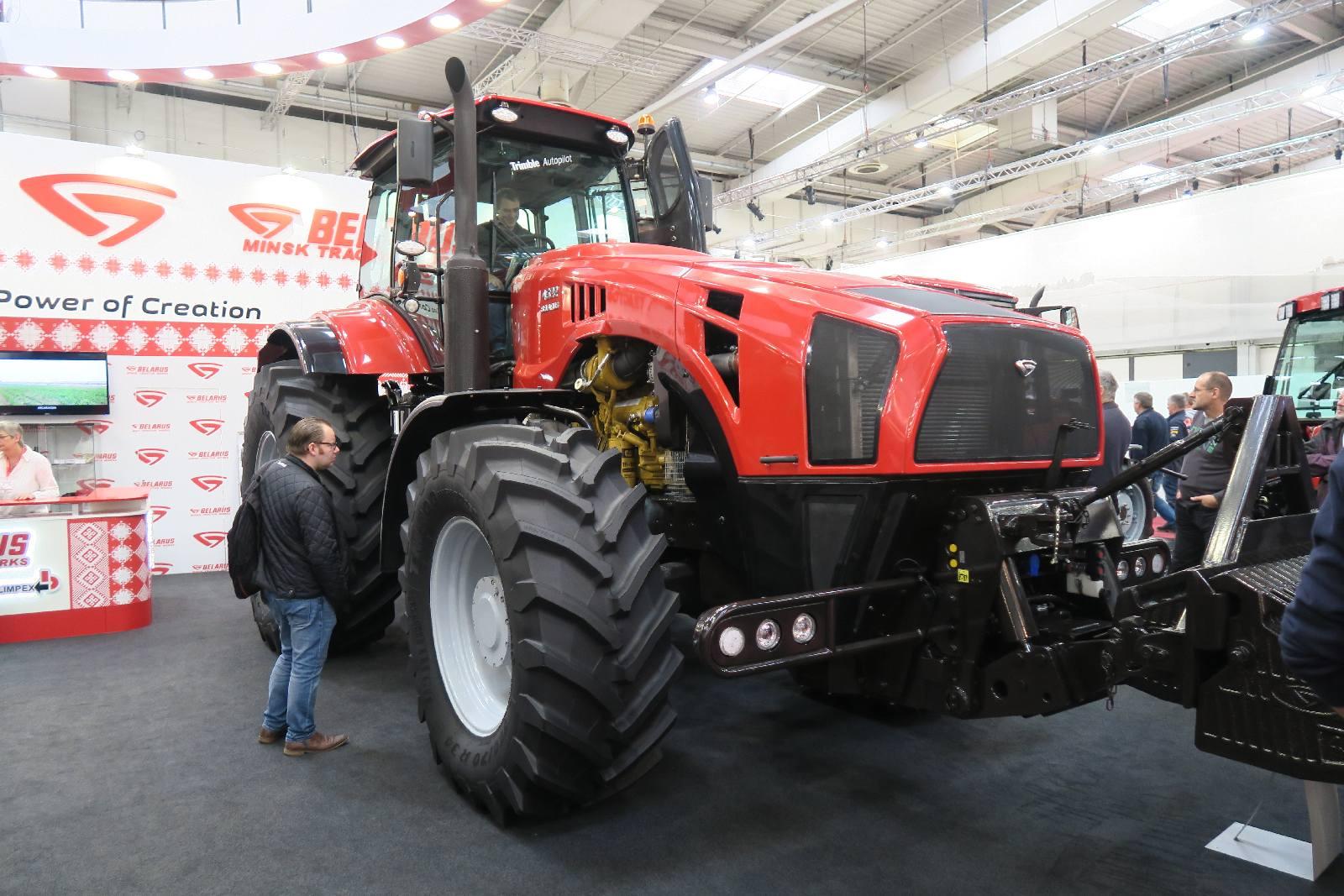 Agritechnica-2017-041