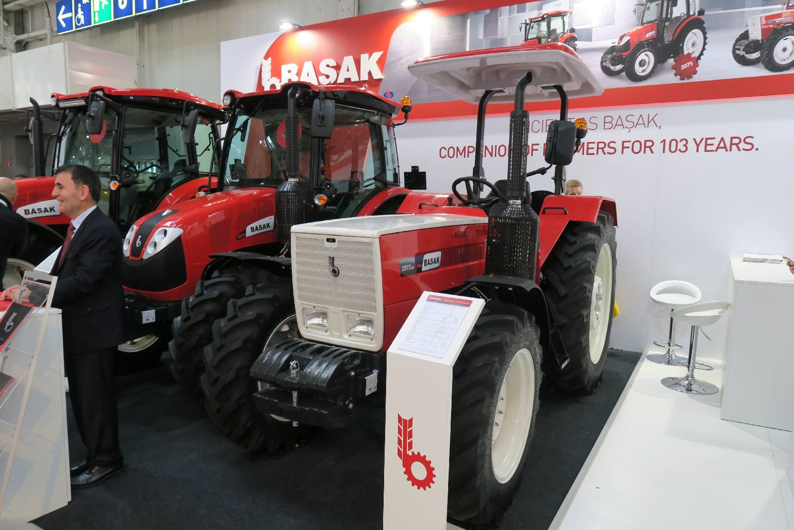 Agritechnica-2017-048