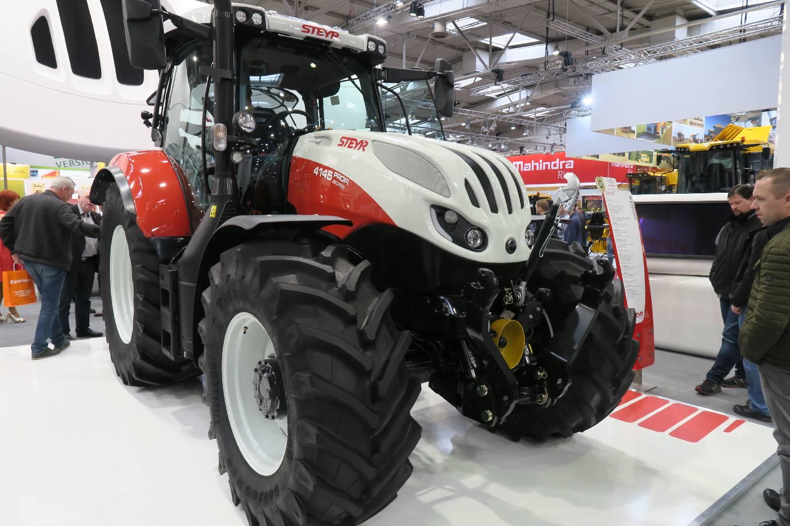 Agritechnica-2017-054