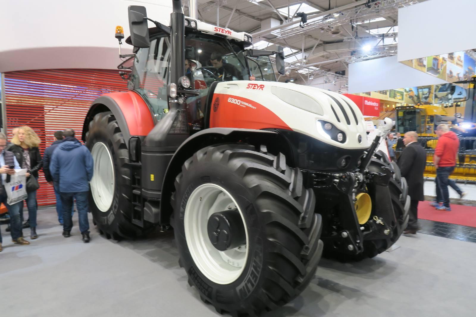 Agritechnica-2017-055