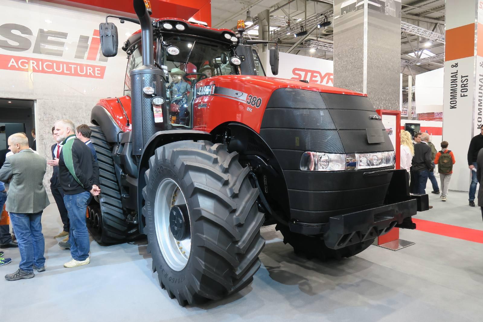 Agritechnica-2017-056