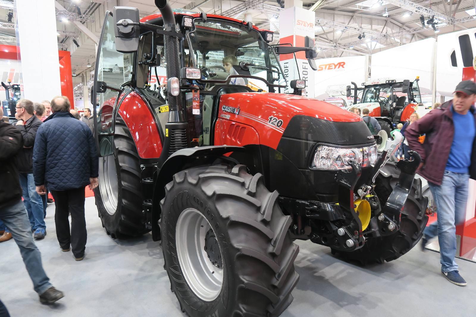 Agritechnica-2017-059