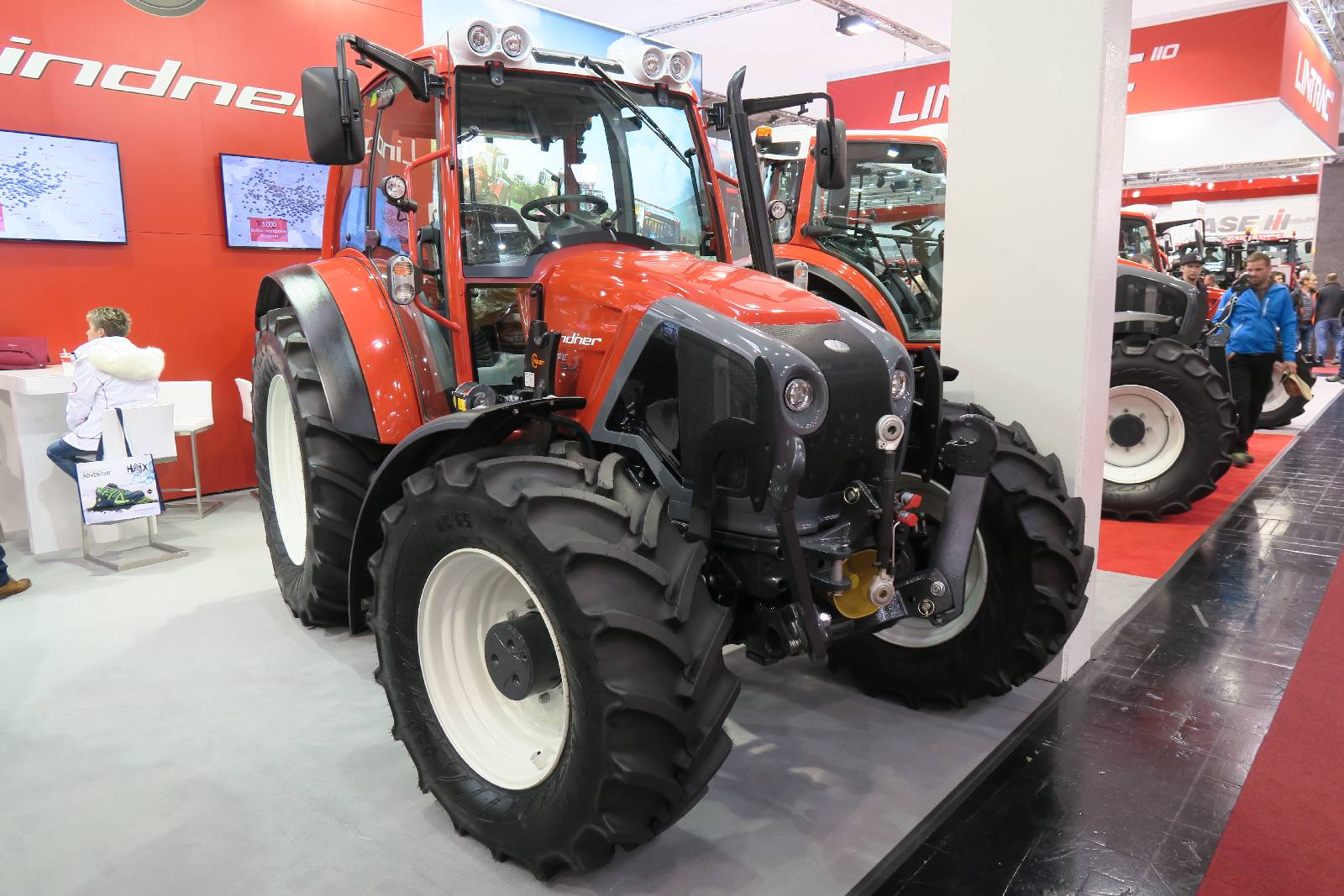 Agritechnica-2017-063