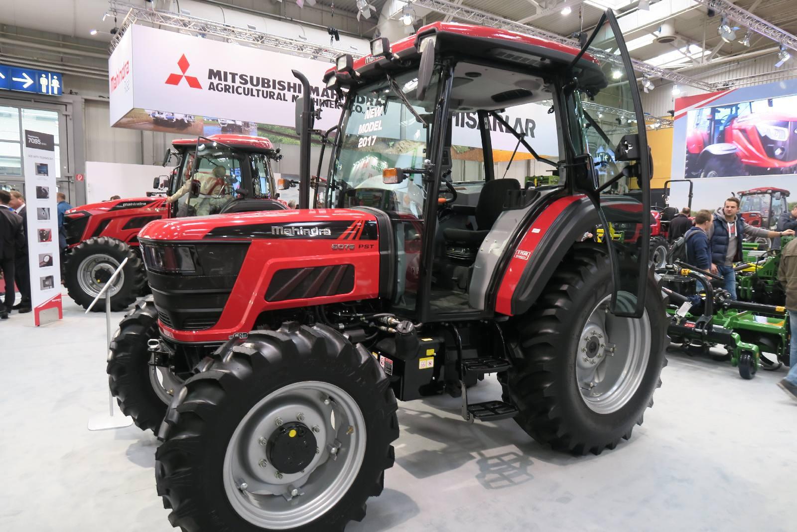 Agritechnica-2017-068