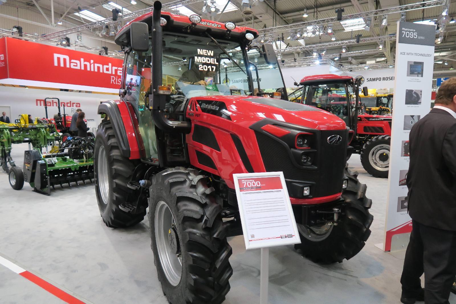 Agritechnica-2017-069