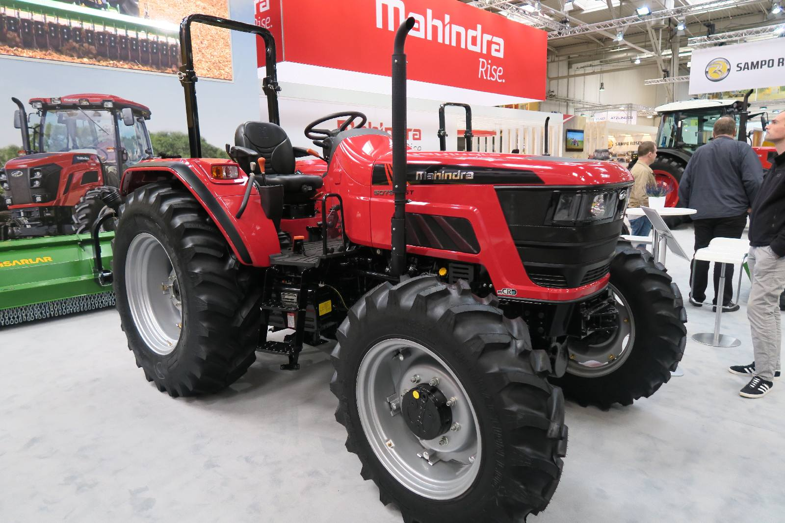 Agritechnica-2017-071