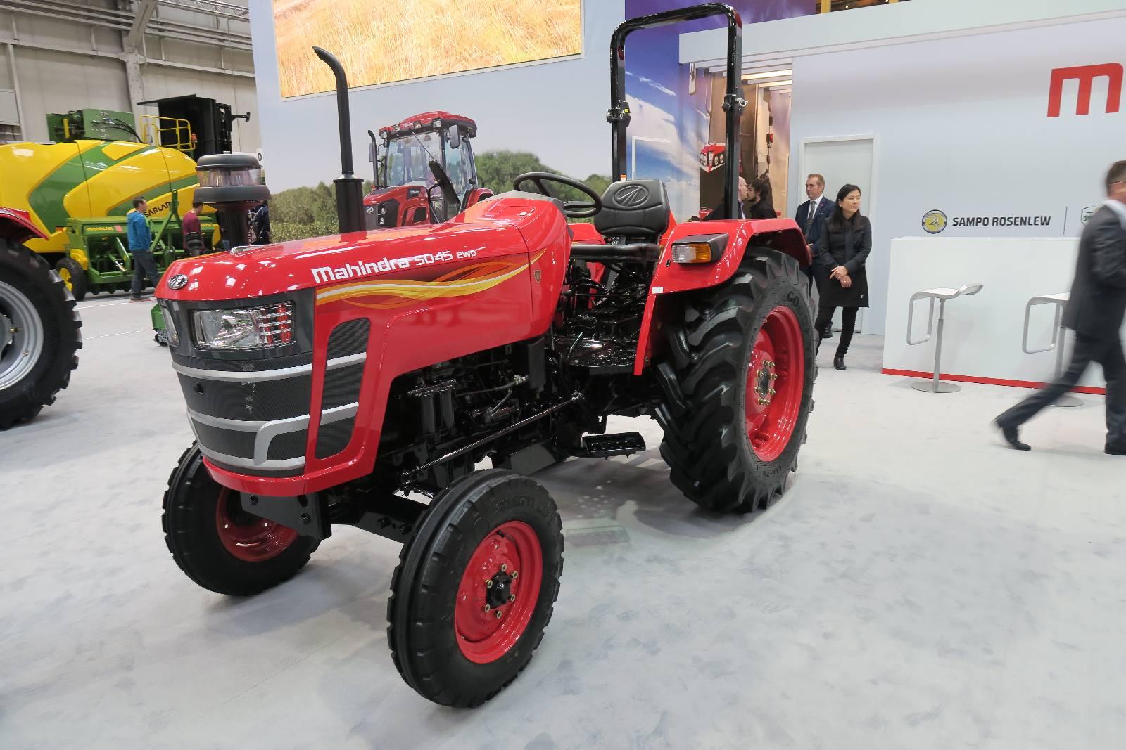 Agritechnica-2017-072
