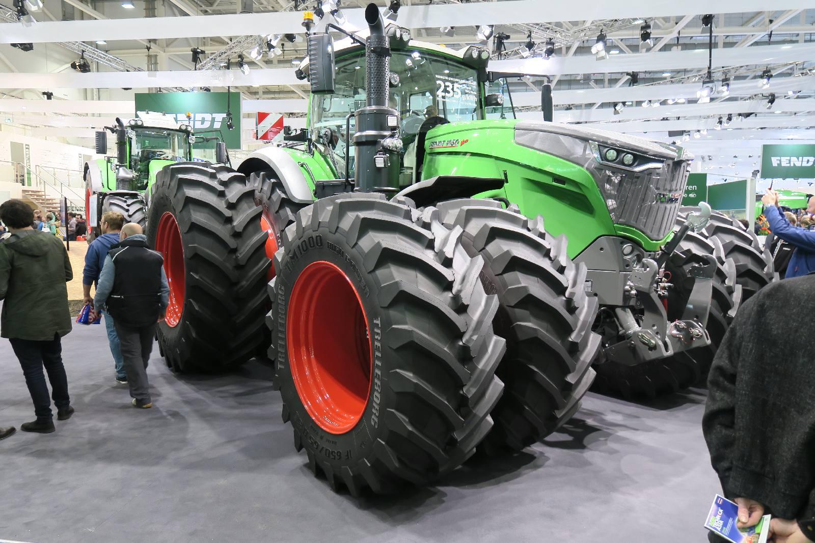 Agritechnica-2017-075