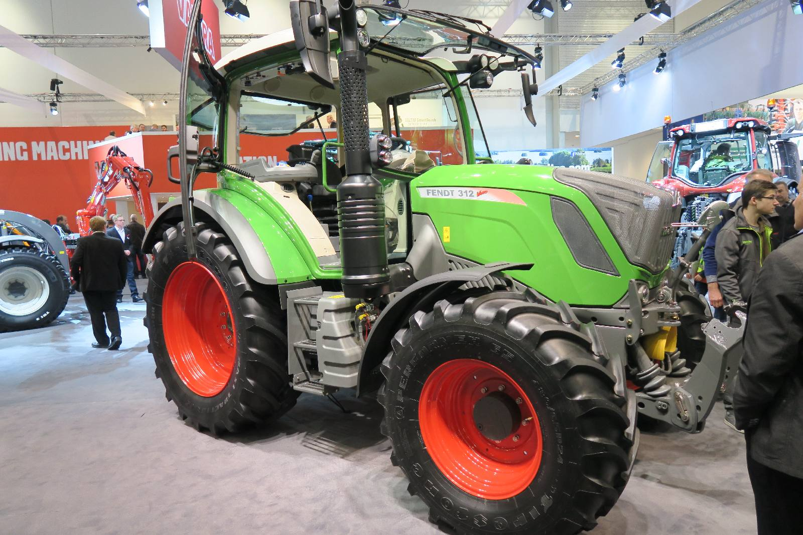 Agritechnica-2017-083