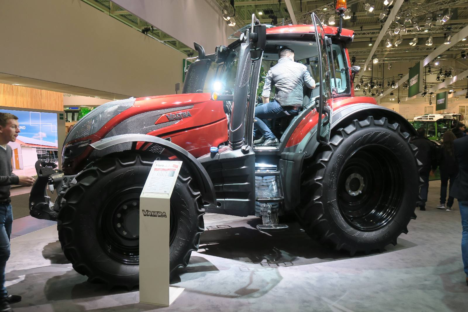 Agritechnica-2017-084