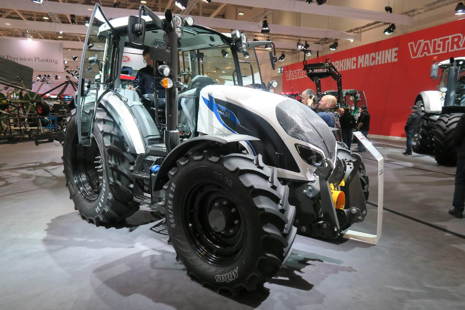 Agritechnica-2017-086