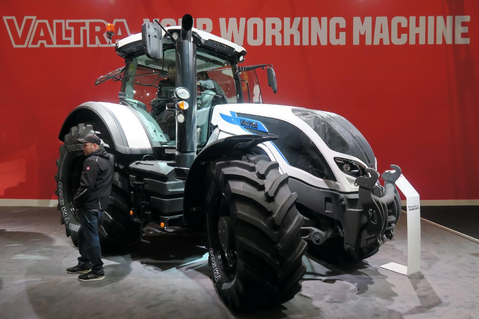 Agritechnica-2017-087