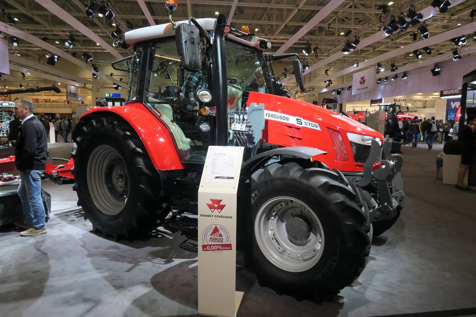 Agritechnica-2017-090