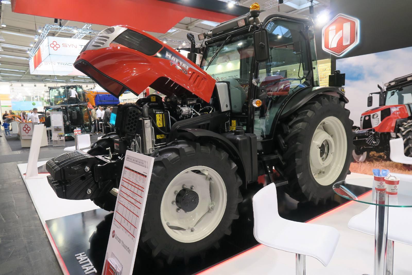 Agritechnica-2017-098