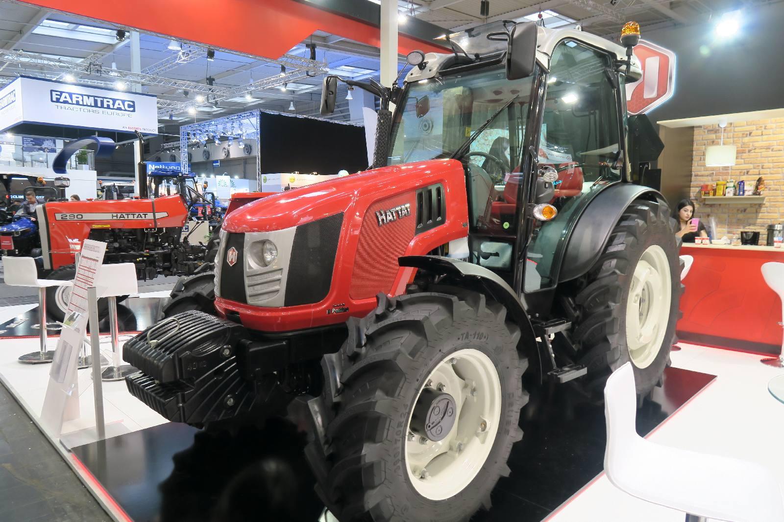 Agritechnica-2017-100