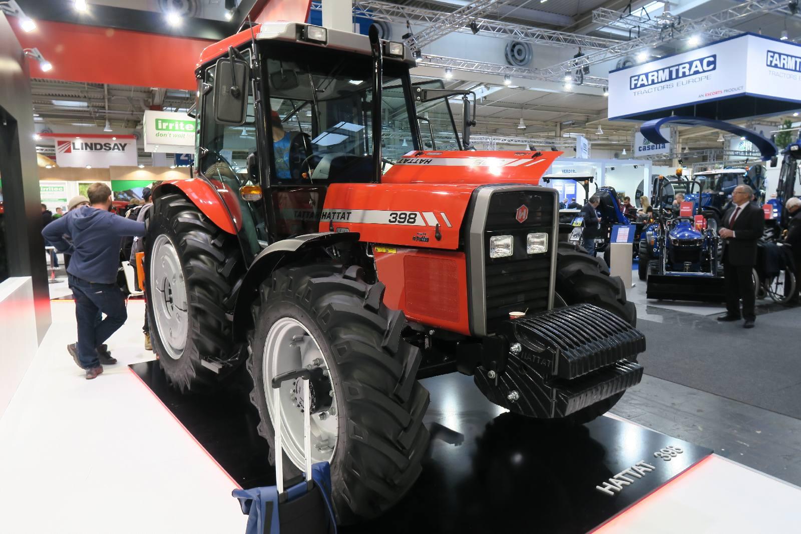 Agritechnica-2017-101