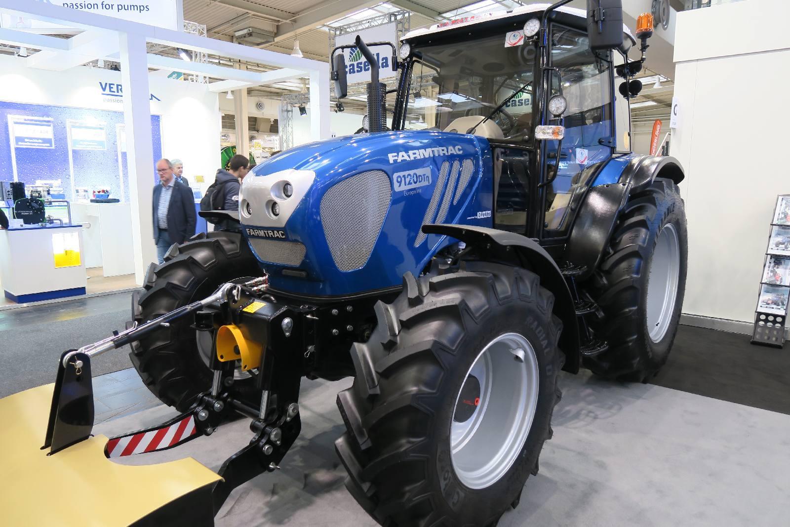 Agritechnica-2017-104