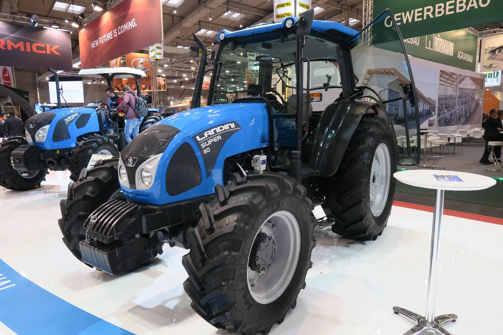 Agritechnica-2017-109