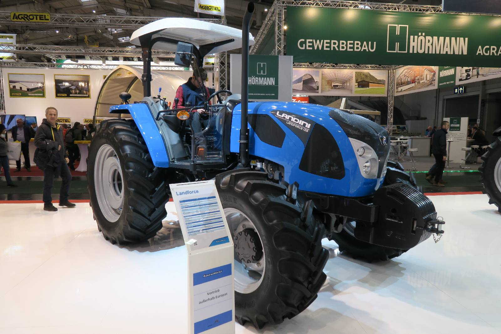 Agritechnica-2017-111