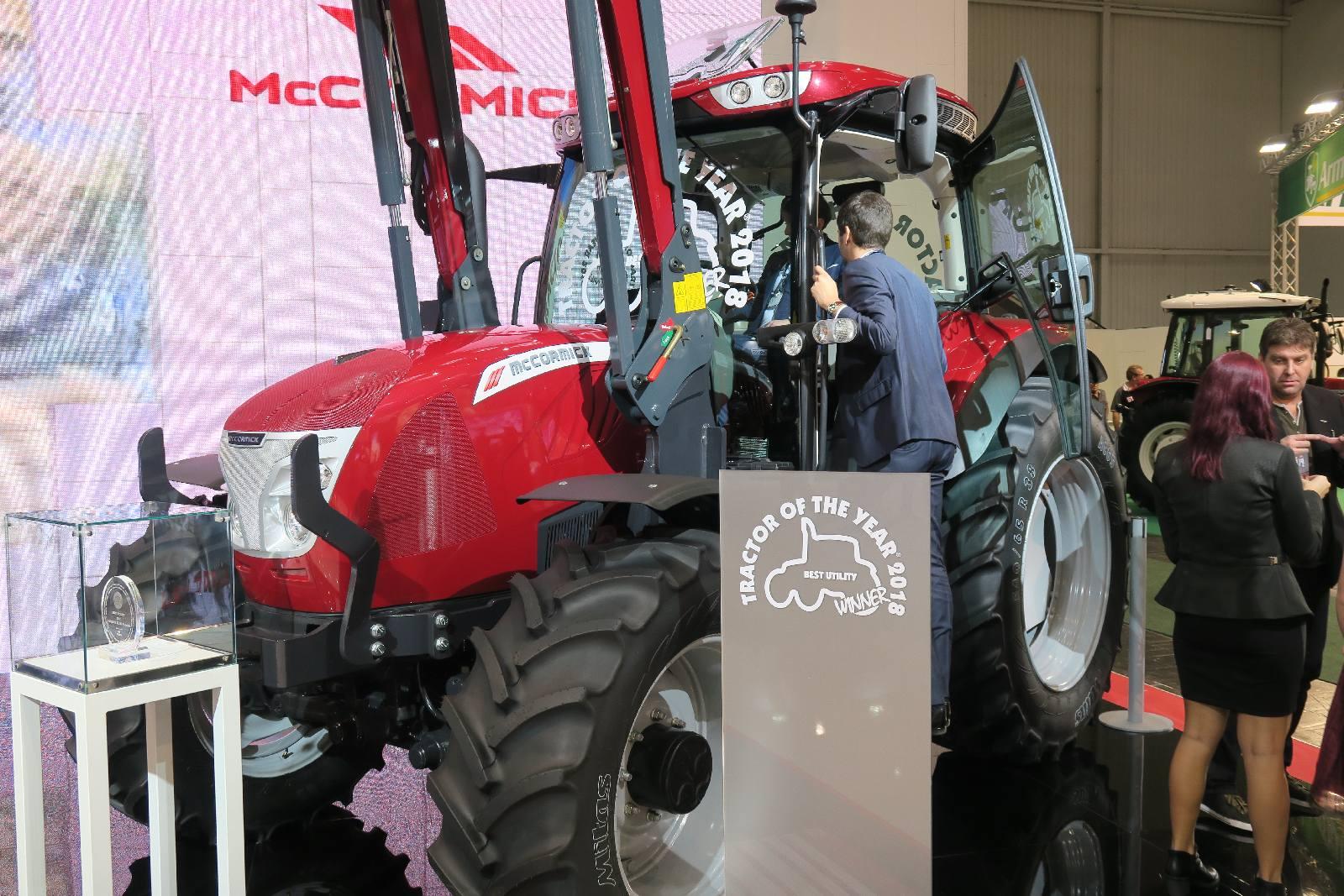 Agritechnica-2017-115