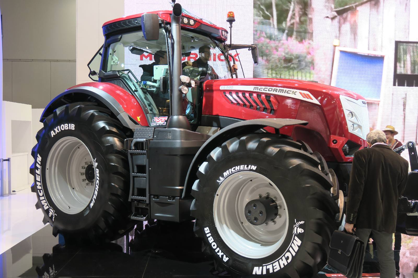 Agritechnica-2017-117