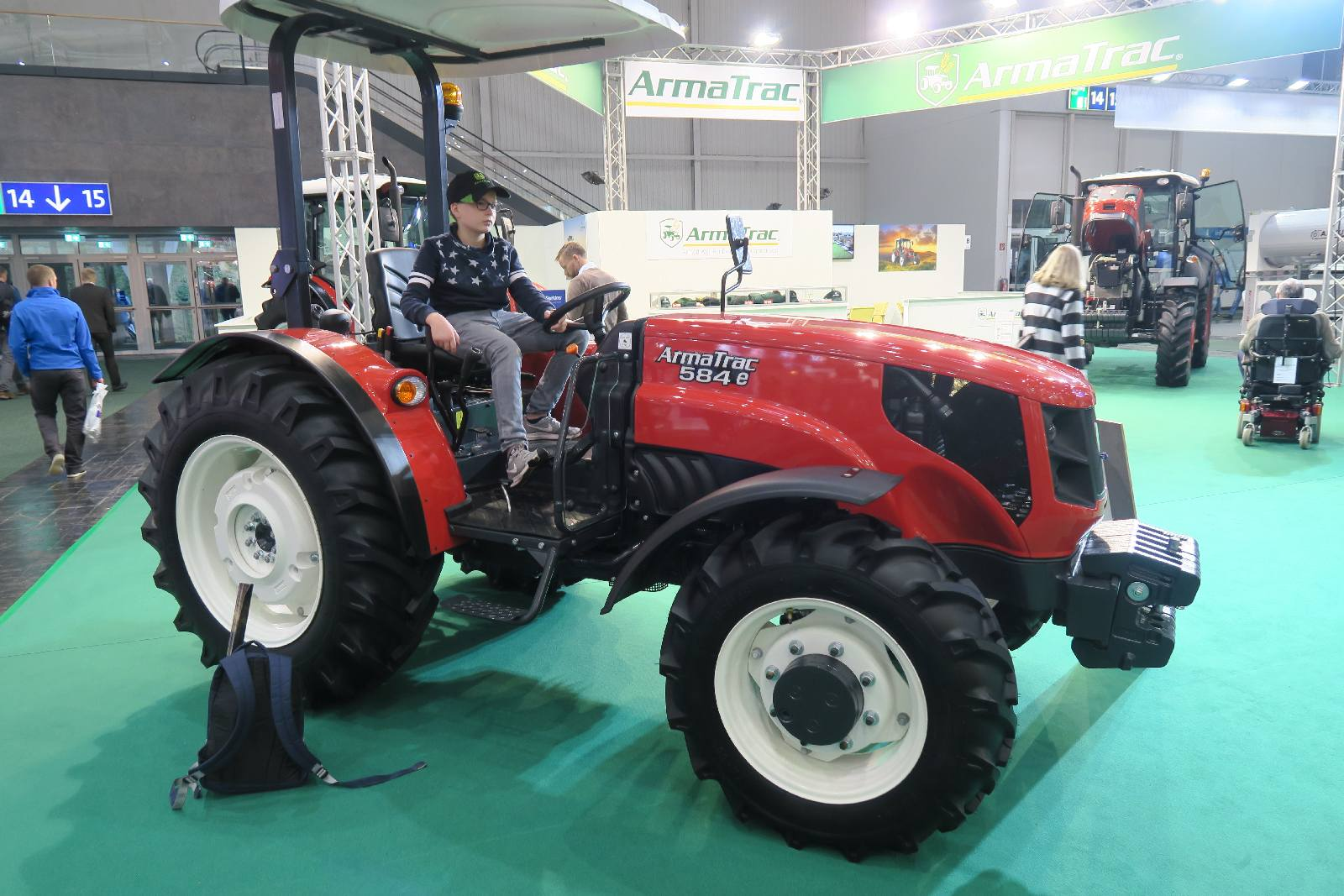 Agritechnica-2017-119