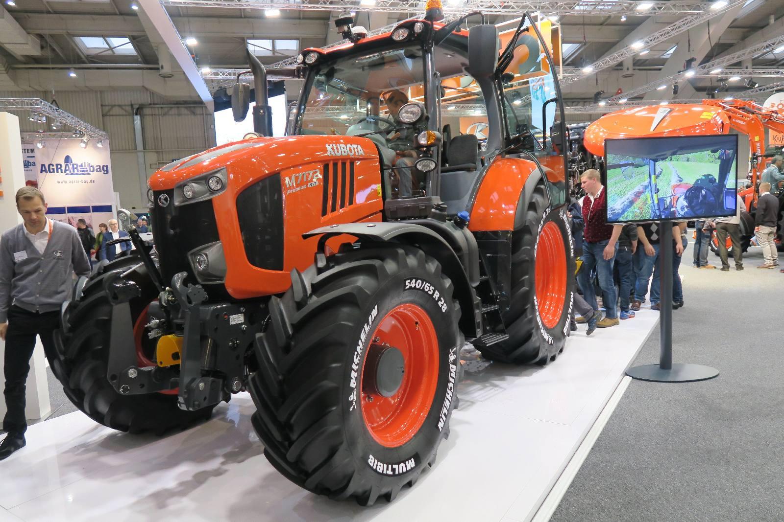 Agritechnica-2017-125