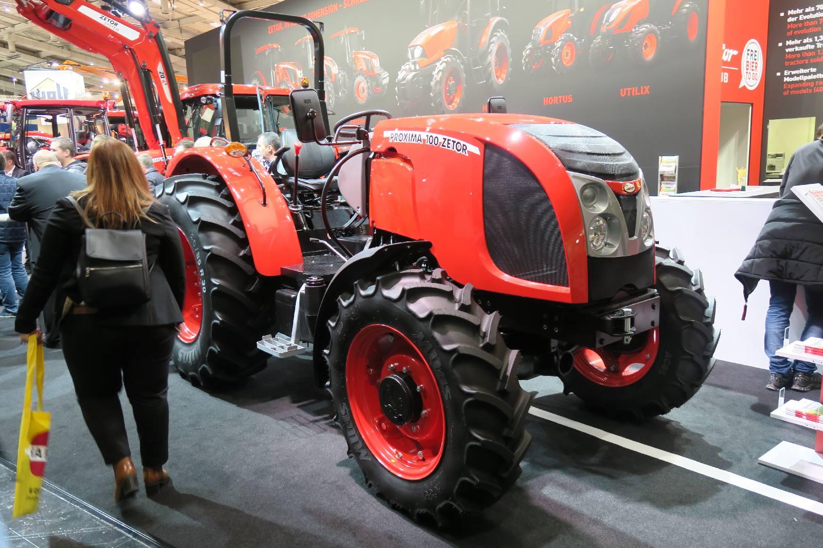 Agritechnica-2017-128