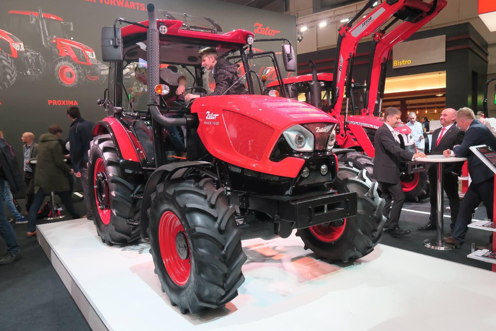 Agritechnica-2017-129